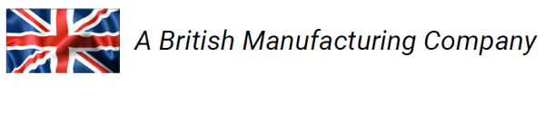 british manufacturing 600