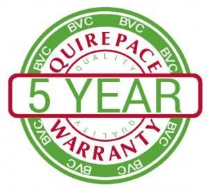 warranty_542