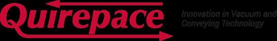 Quirepace logo