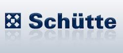 schutte_250
