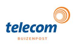 telecom_250