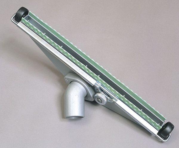 38mm x 405mm Floor Tool