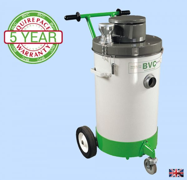 BVC IV40D 110v