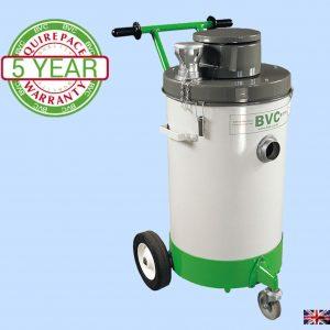 BVC IV40D 230v