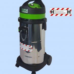 BVC Greenline 1-41H 230v