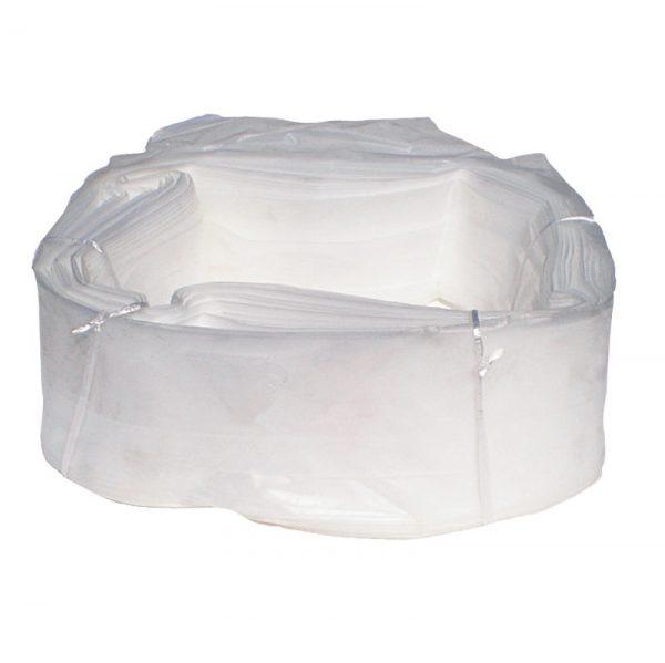 25m Longopac Bag