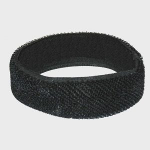 110mm Carrier Velcro Ring