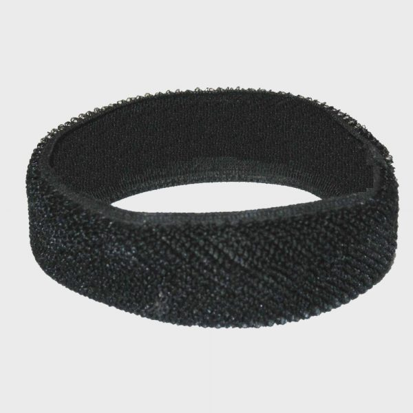 110mm Carrier Velcro Ring