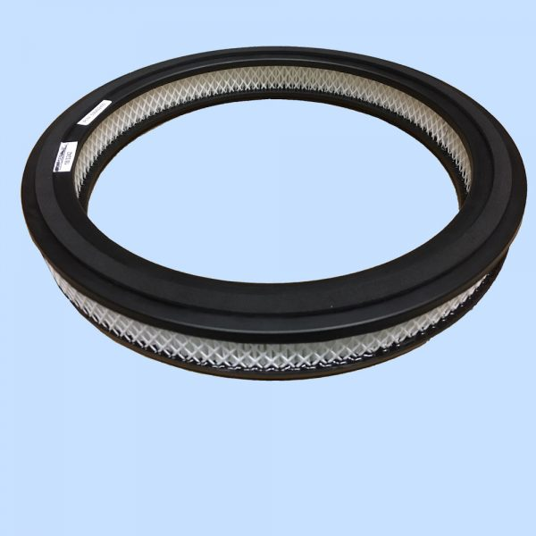 Cooling Air Outlet Hepa Filter