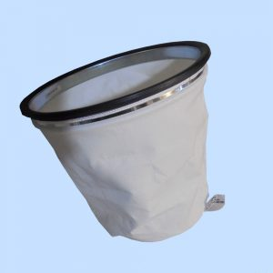 Filter Bag Assembly