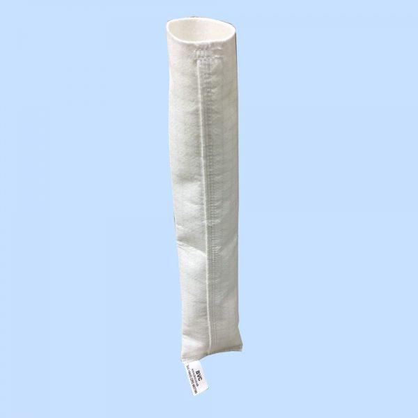 Filter Sleeves Short A/S 495mm(16 reqd)