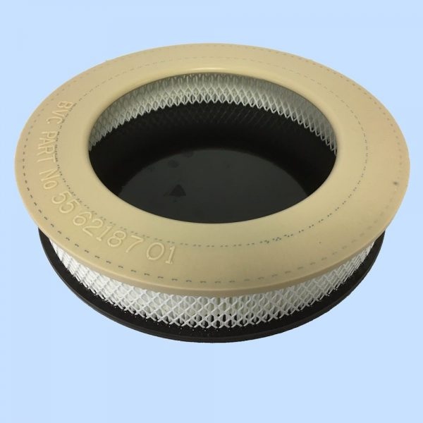 Cooling Air Filter