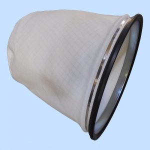 Filter Cloth Assembly 350 x 330