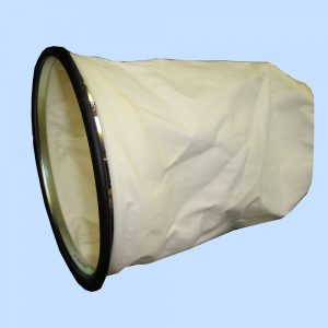 Filter Cloth Assembly 540L x 352D