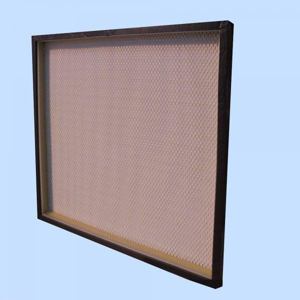 Filter Hepa 508 x 508 x 150