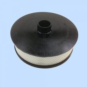 Hepa Filter For IV60SFA/IV60H