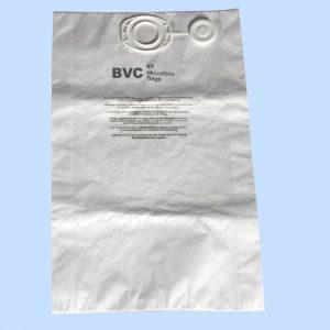 Microporous Bag K4 ATEX