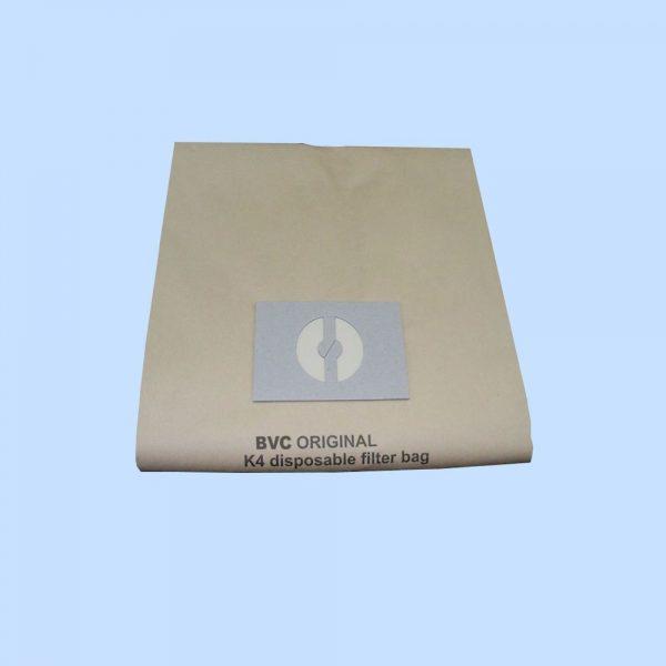 Paper Bag K4