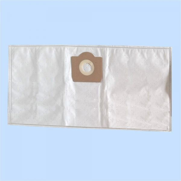 KTRI05204 Microfibre Bag 10PK